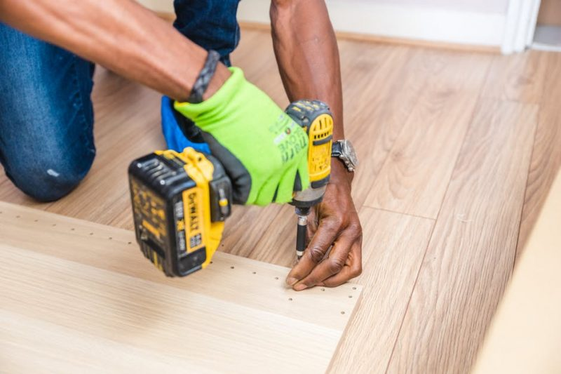 reputable-handyman (2)